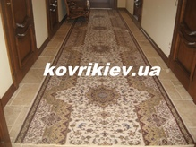 дорожка ahv-537-Cream-Machad