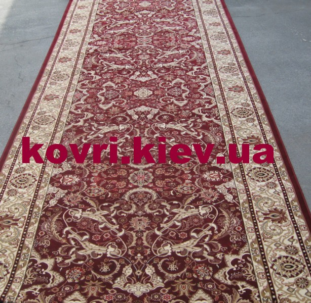Oriental-3416A-Red