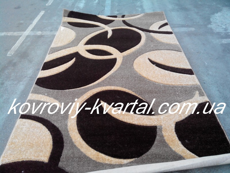 ahd -030-Friza-Brown-beige