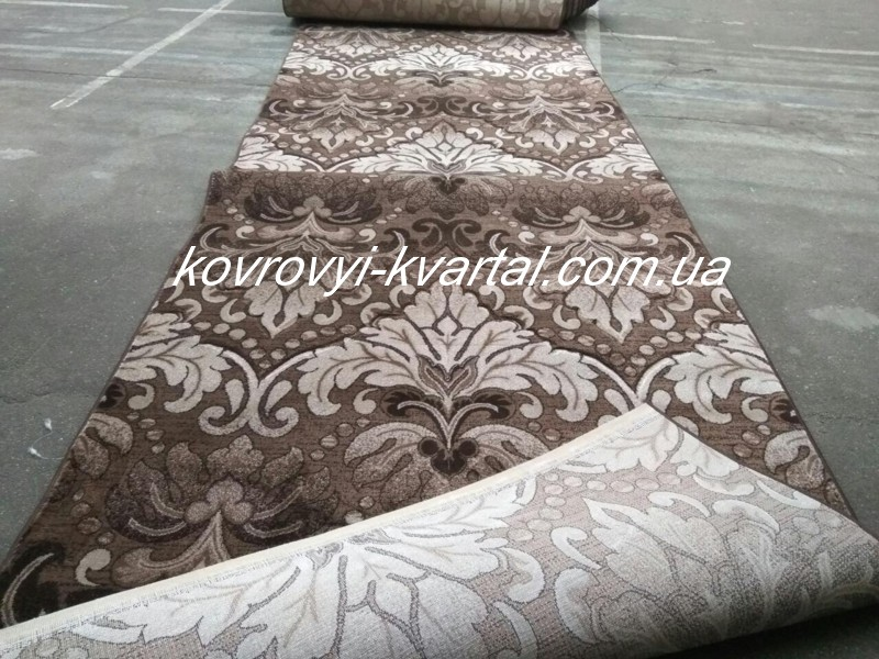 ahd-016-Friza-Brown