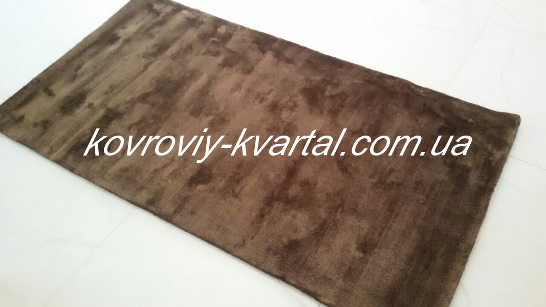 VS-018-200-Brown-infiniti-Lalee