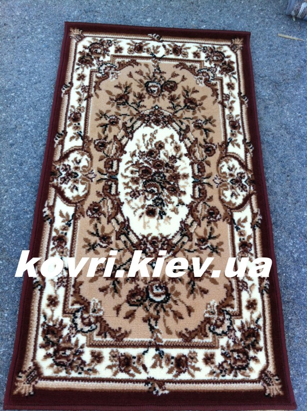 sn-007-Berber-Brown-801-20224