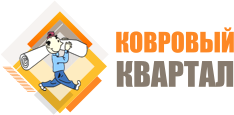 ковёр-FITNESS-04785-Mink-молочный-шоколад-SUPER-SHAGGY